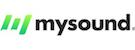mysound